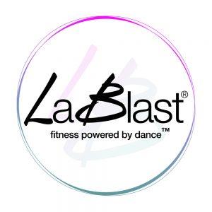 LaBlast-Fitness Powered by Dance